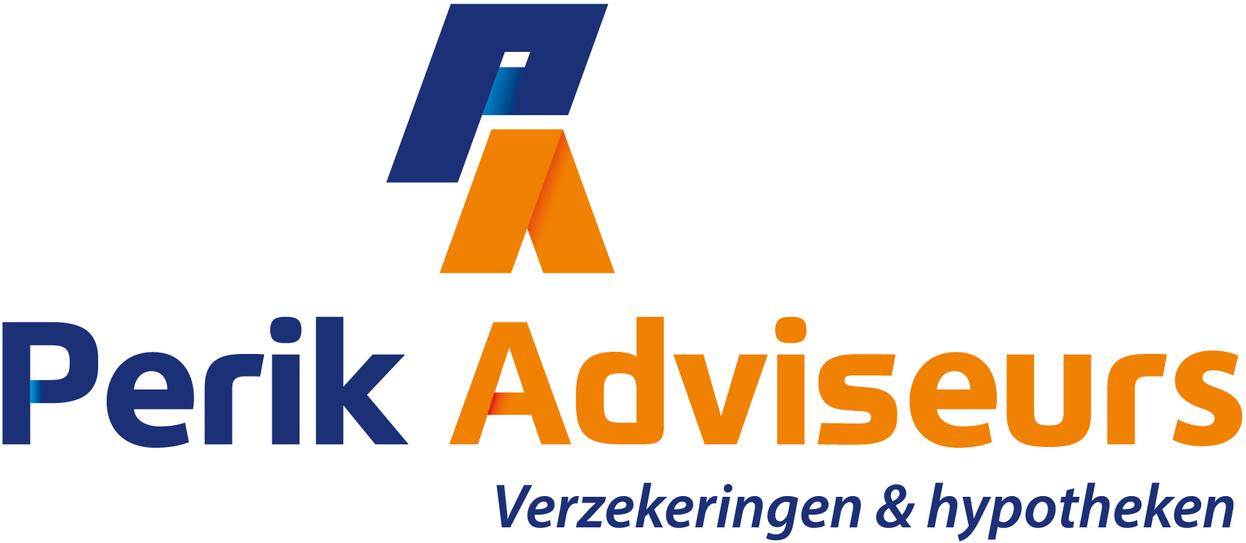 Logo Perik